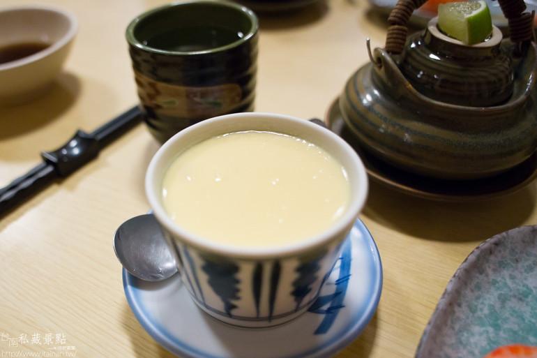 台南私藏景點--新都巷日本料理 (5)