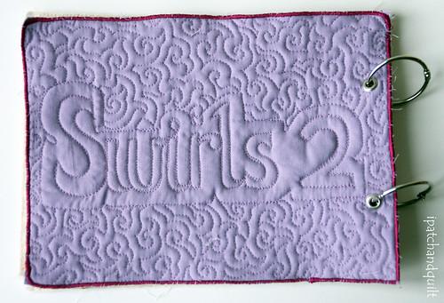 2014-08-10-cover swirls 02