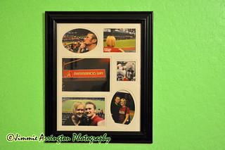 Photographs 232/365