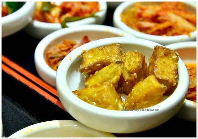 朝鮮味韓國料理005-DSC_6144