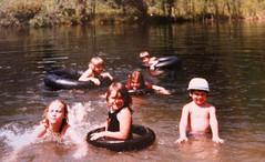 Pond1981
