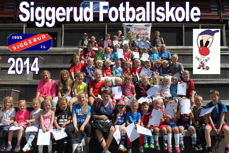 fotballskolen2014