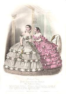 1854december