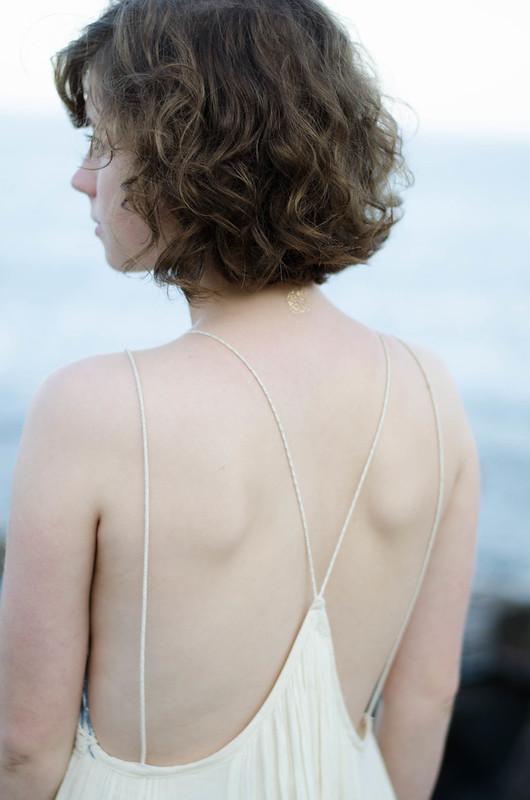 beach ballet 4