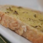 Manteiga de Azeite (2)