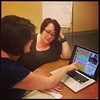 Reaching the Math Shifts by leveraging PBL and Tech #essdack #pbl #lifepracticepbl #mathchat