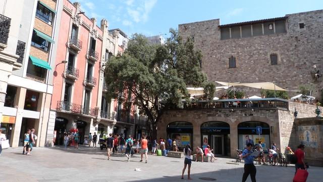 Barcelona130