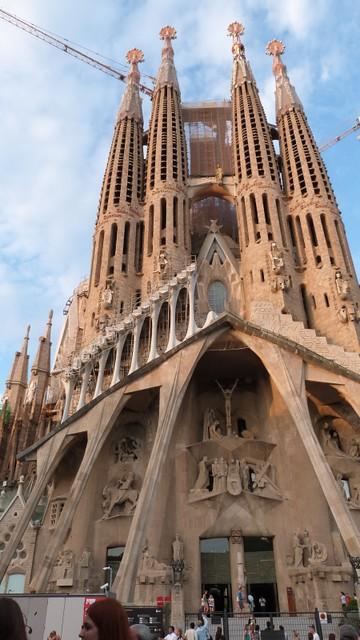 Barcelona290