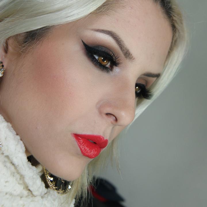 vilas-disney-por-vult-makeup-001