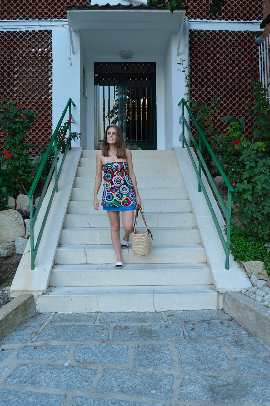 lara-vazquez-mad-lula-fashion-blog-style