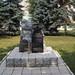 Small photo of Afgan War Memorial Dubasari, Transnistria