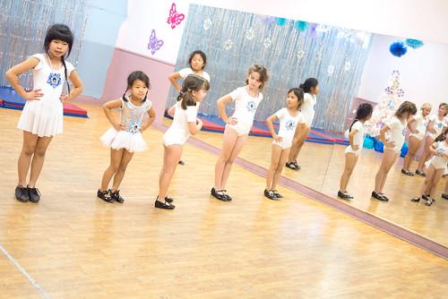 dancecamp07
