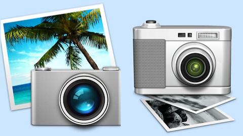 iPhoto-icon2