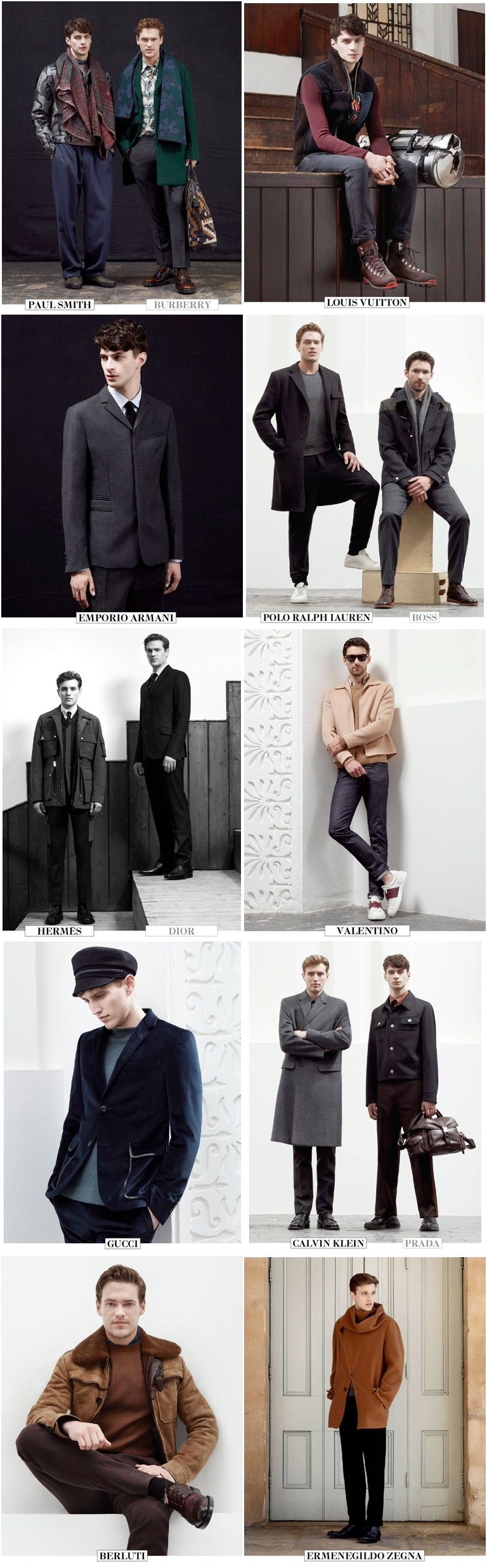 GQ-France-Fall-2014-Collections-Fashion4addicts