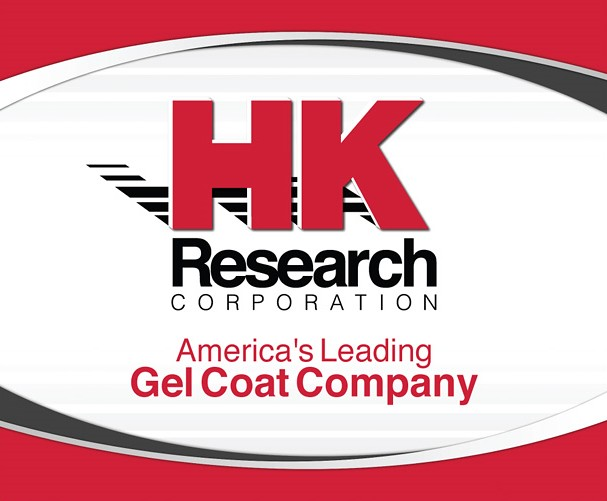 HK Research