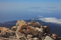 Pico Teide