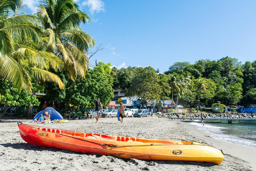 Guadeloupe 014-5
