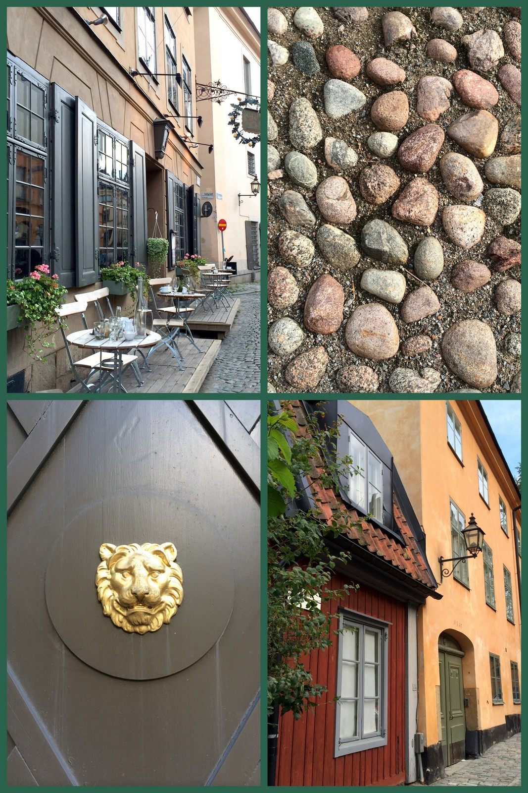 STHLM mini-guide 5