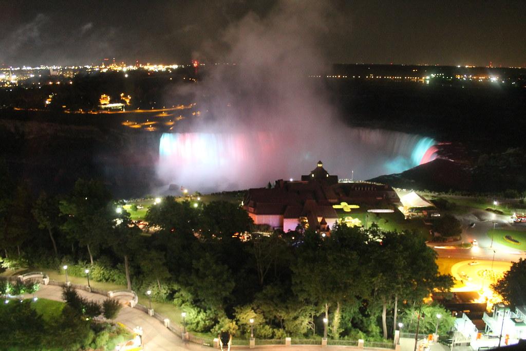 Niagara Falls (28)