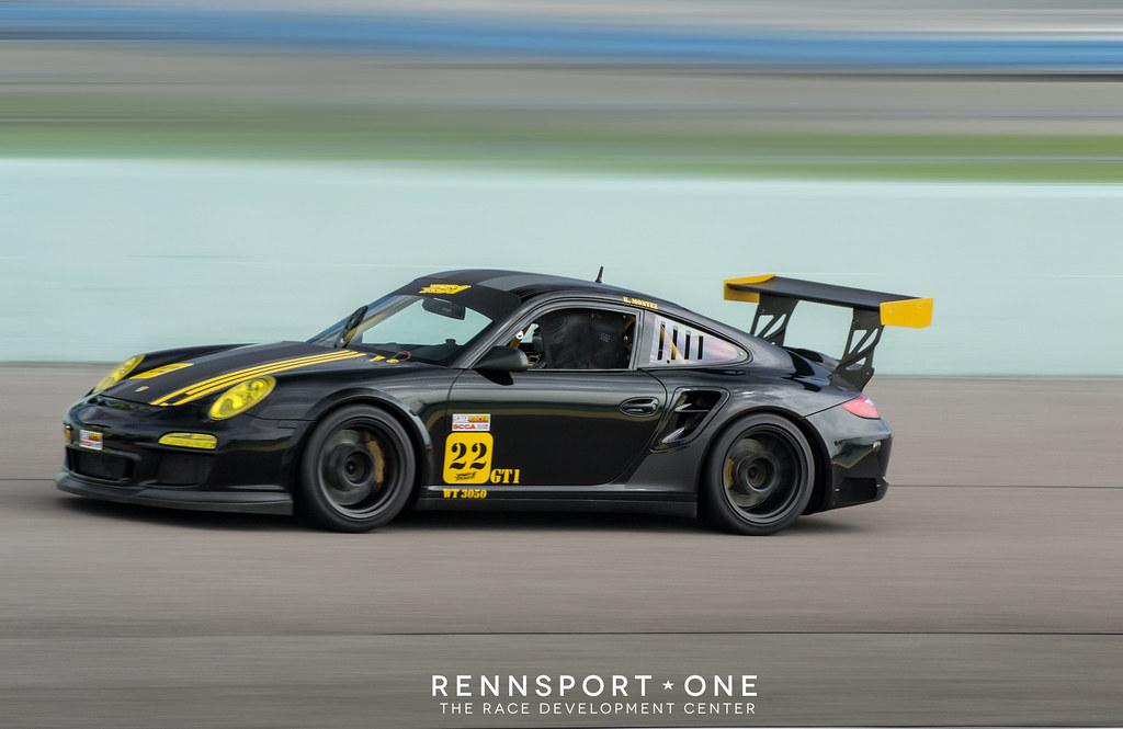 Fs 997 Tt Quot Cup Quot Turbo Race Build Rennlist Porsche