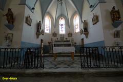 Eglise R-E-V