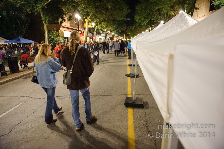 SuperCrawl - Sep 2014 - Hamilton 1148