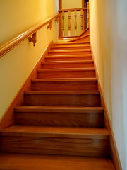 Picturenaut_Escalera-2