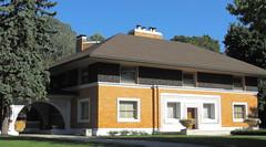 Winslow House