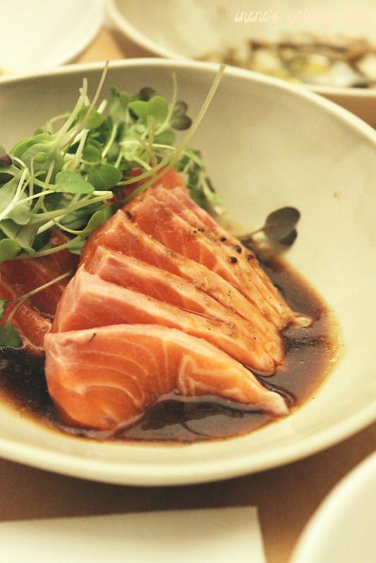 cho-cho-san-ocean-trout