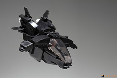 SD Quinjet