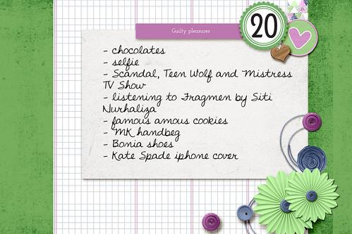 30dayslists-20