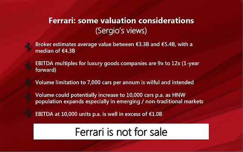 Ferrari-on-Investor-day-04