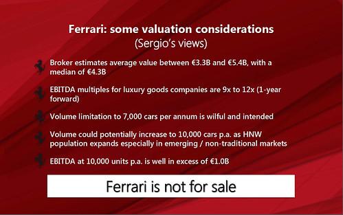 Ferrari-on-Investor-day-04