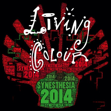 09/21/14 Living Colour @ Dakota Jazz Club, Minneapolis, MN