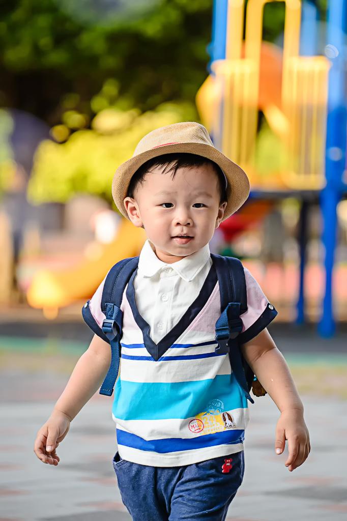 (0015)茶米Deimi兒童寫真_20140823