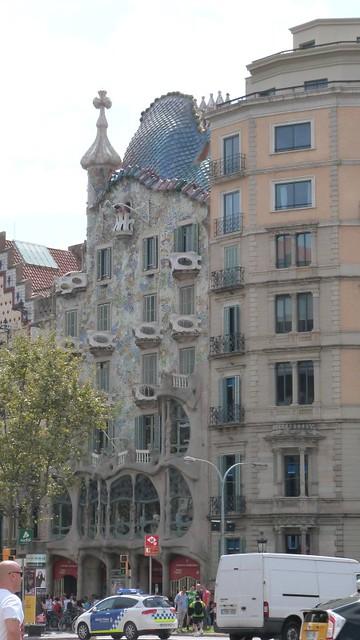 Barcelona074