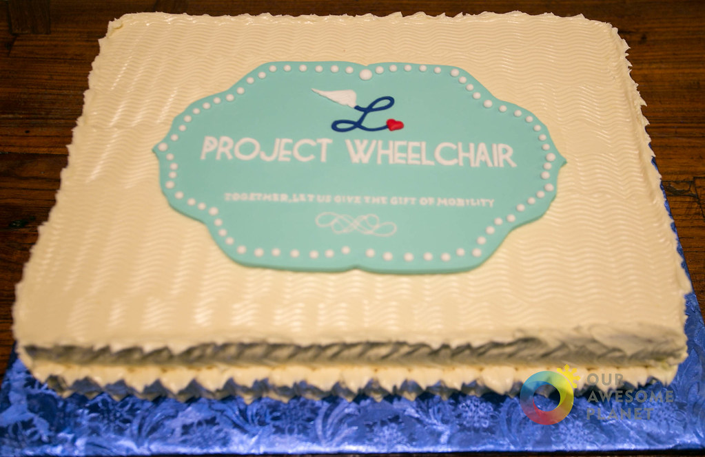 Project Wheelchair Pepita's Kitchen-30.jpg