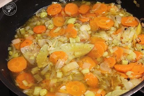 Truchas en escabeche www.cocinandoentreolivos.com (22)