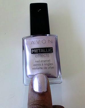 avon-metallic-nail-polish-icy-purple