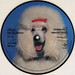 Fabulous Poodles - Toytown People