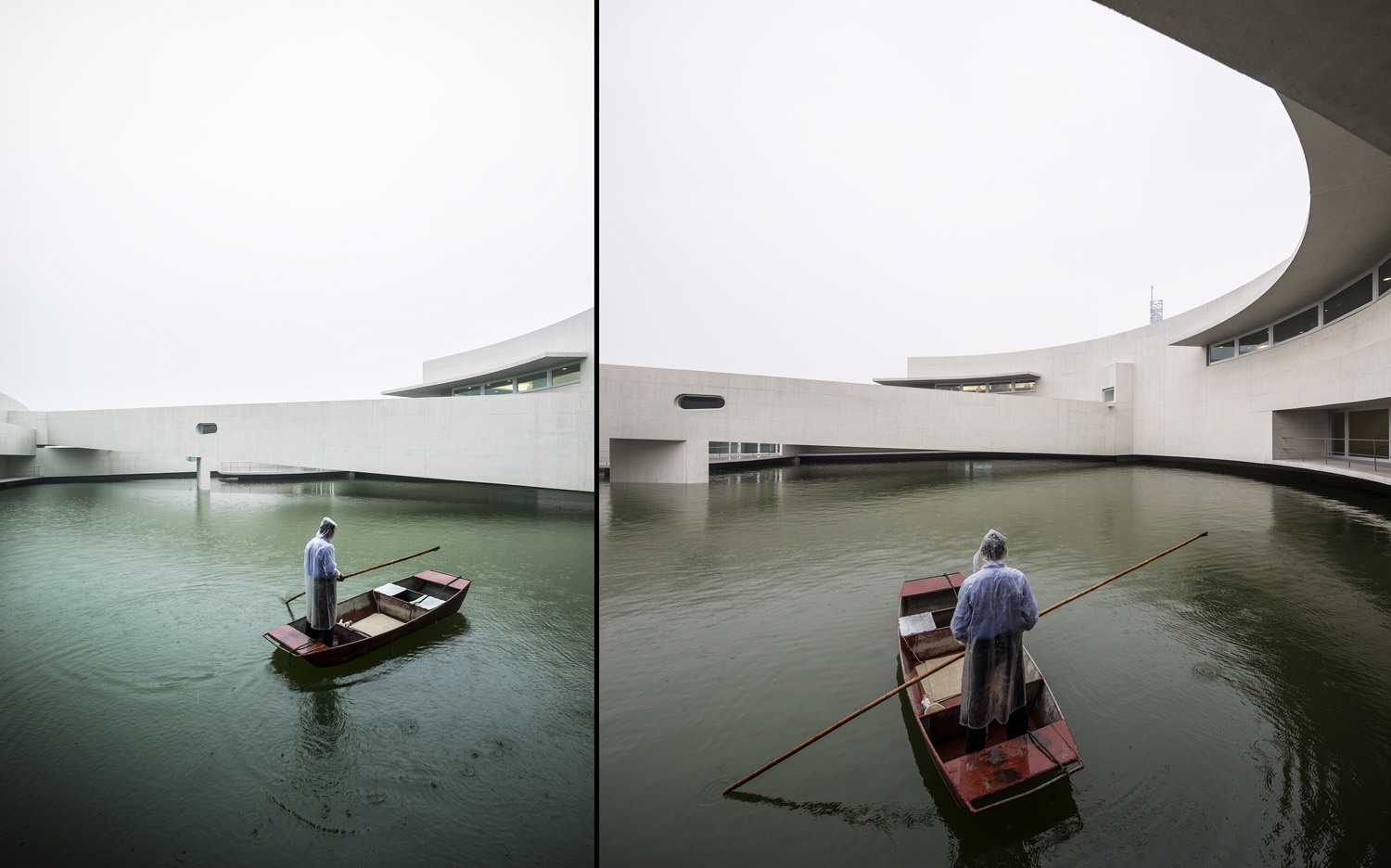 mm_The Building on the Water design by Álvaro Siza + Carlos Castanheira_20