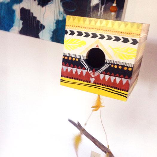 092214-birdhouse2