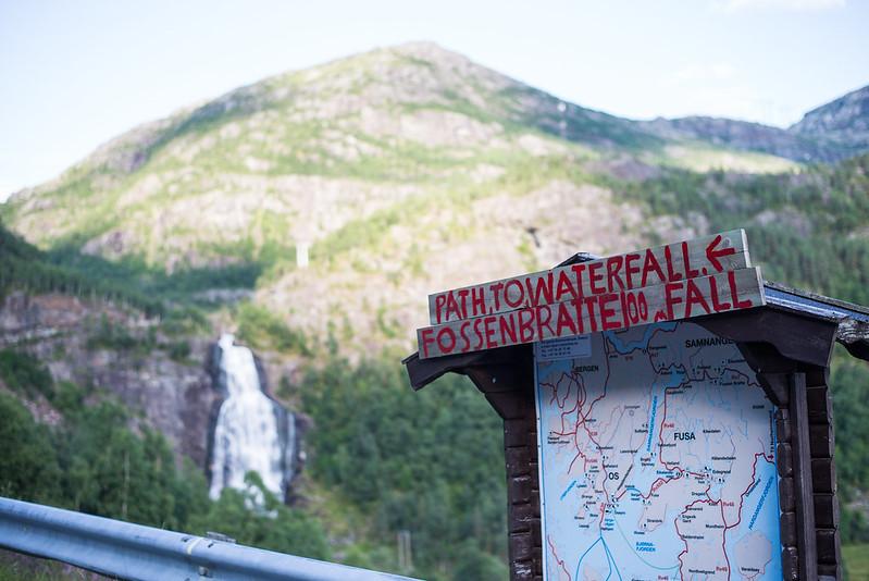 Norge roadtrip-197