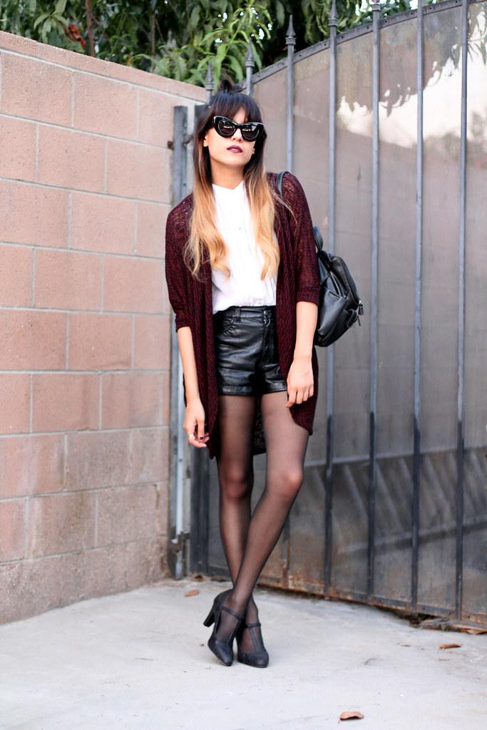 Teen Vogue Fall Five Instalist Giveaway