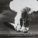 AL-84 Vanowsky Album Image Hindenburg by San Diego Air & Space Museum Archives