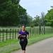Wimpole parkrun #88-2346.jpg