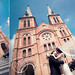Pre-wedding Nhat Quang & Kim Hanh by Mr. dEvEn