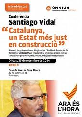 judge-vidal-a-santq