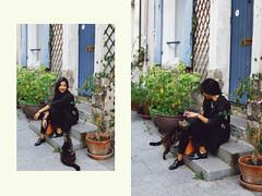 {121-365] Rue Crémieux; September17