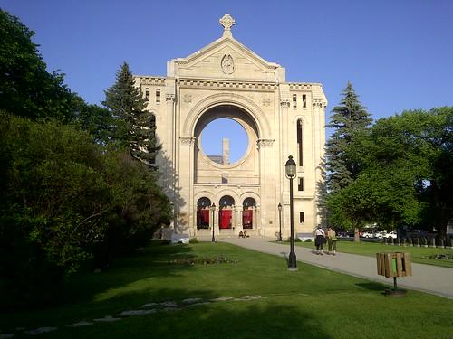 Winnipeg-20140722-00308